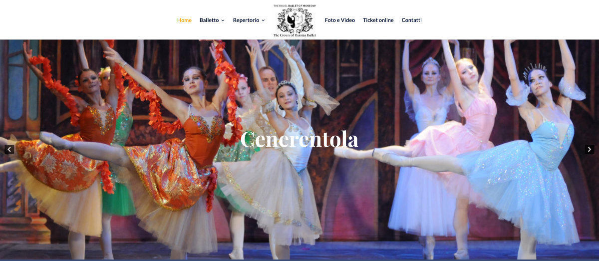 TheRoyalBalletMoscow1