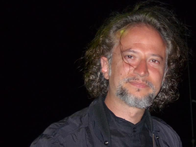 Carmine Santoro