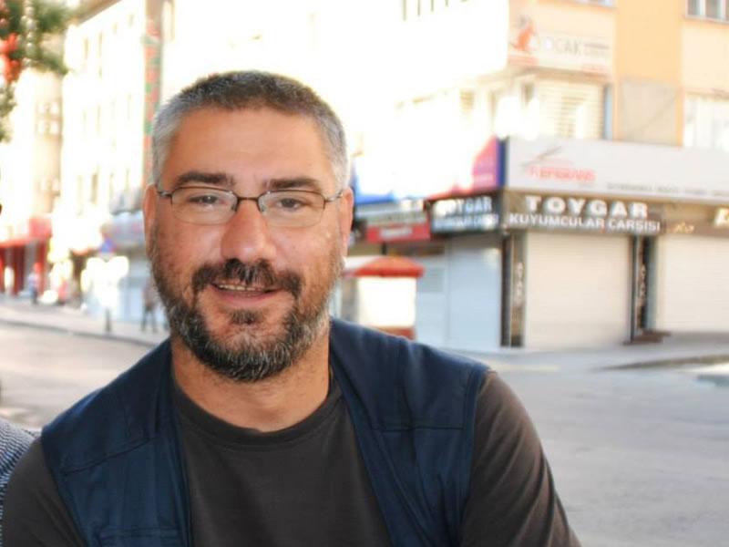 Massimo Limoncelli