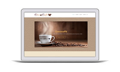 Choco Caffè