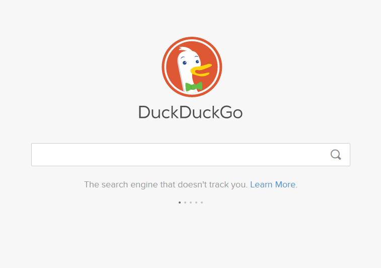 DuckDuckGo supera 10 milioni di ricerche al giorno