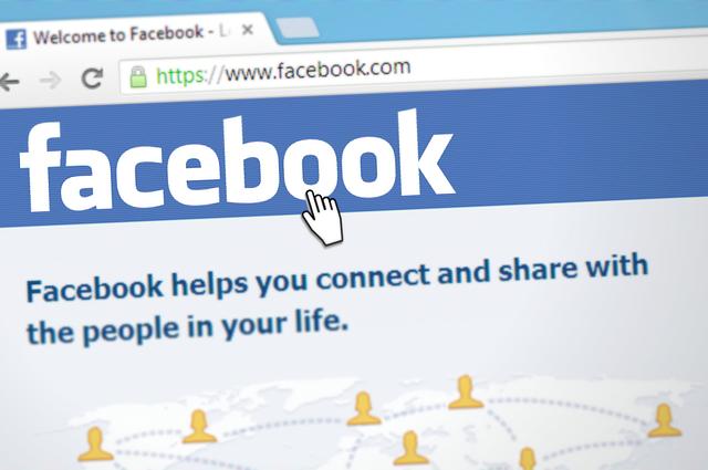 Facebook, lancerà il pulsante non mi piace.