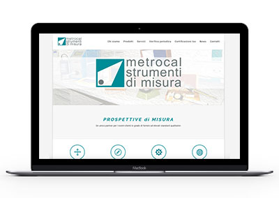 Metrocal