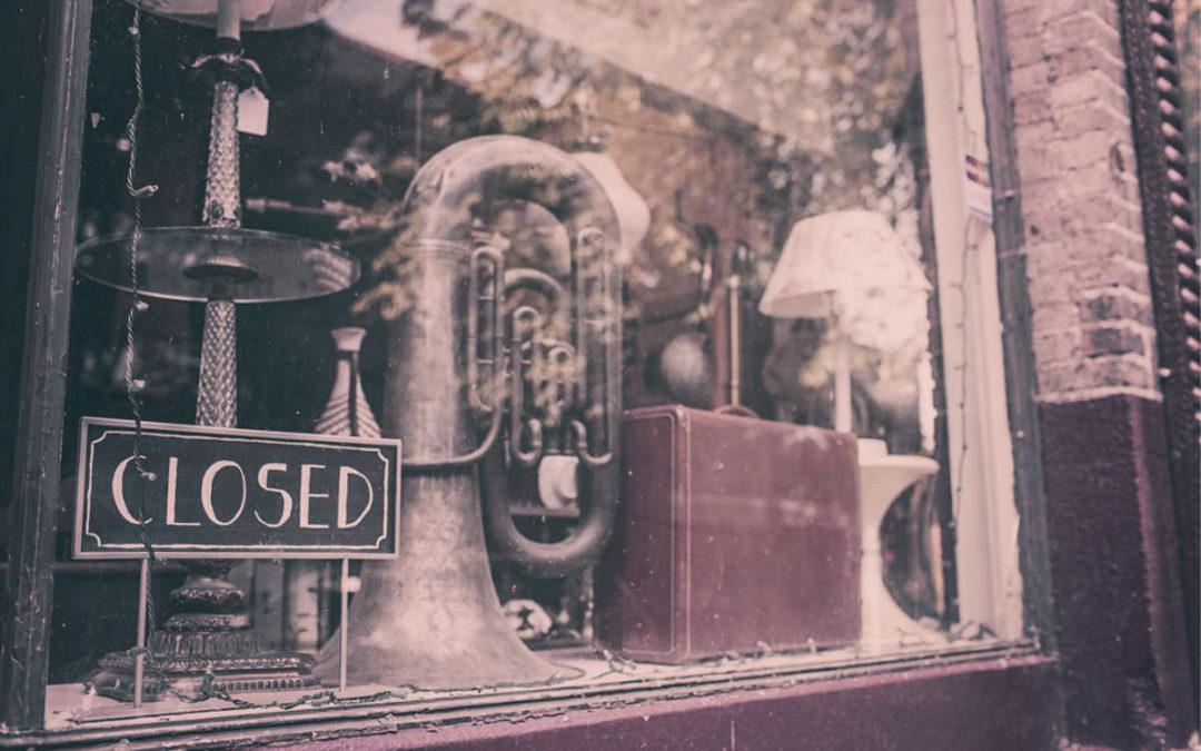 I 7 benefici dell'E-commerce per il tuo negozio