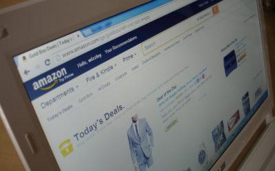 L'Ascesa dell'e-commerce