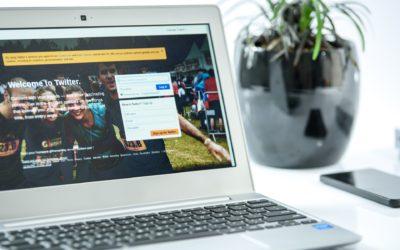 4 Modi in cui il Social Media Marketing Influenza il Business