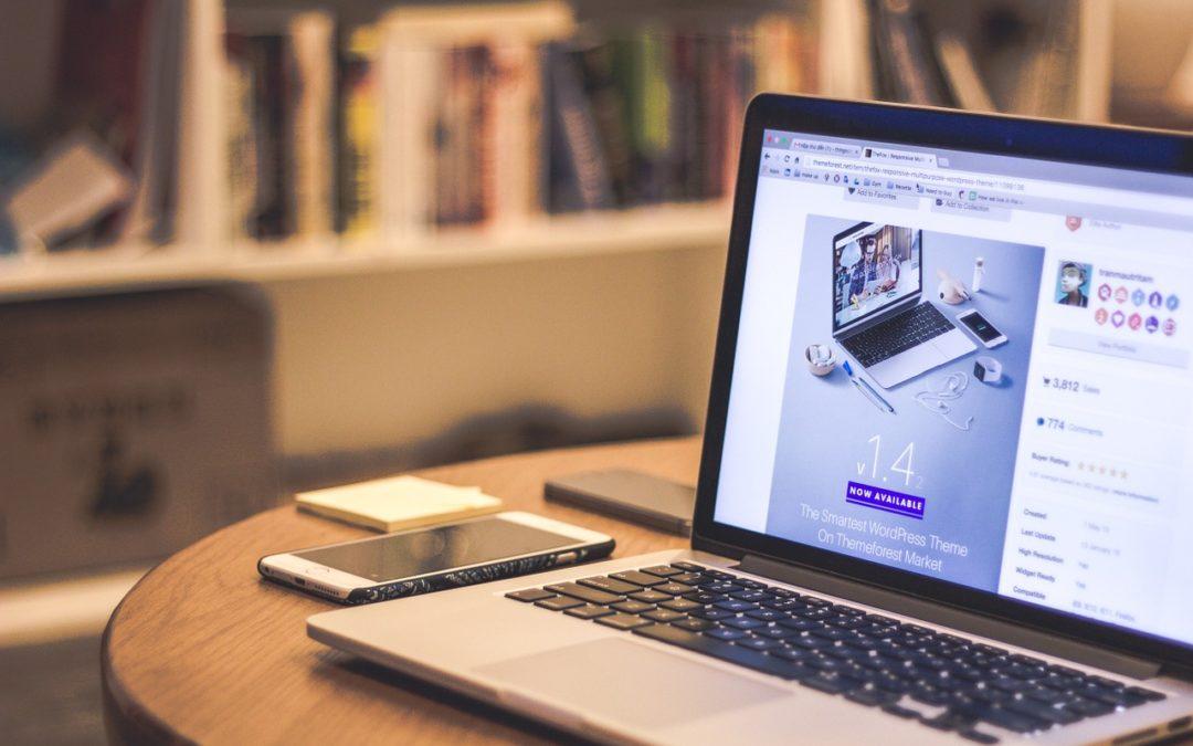 Consigli utili per rendere il tuo sito User-Friendly