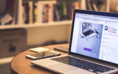 3 Consigli utili per rendere il tuo sito User-Friendly