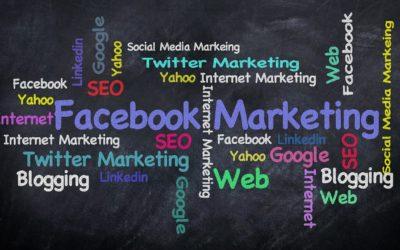 Come i Social Media influiscono sulla SEO?
