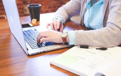 Come Trovare Nuovi Clienti per la Vostra Azienda