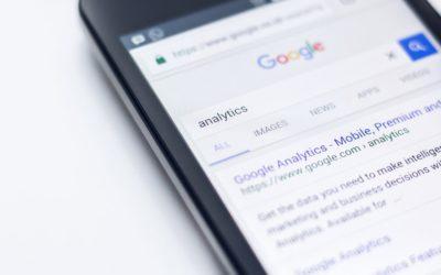 Mobile search: quali sono le novità del 2017?