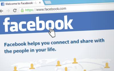 Facebook rivela un nuovo modo di posizionare i video nel News Feed