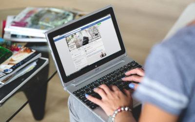 Facebook Instant Articles: Ecco Tutto Quello che Dovete Sapere