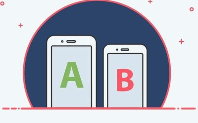 Come Usare l'A/B Testing per Aumentare il Tasso di Conversione