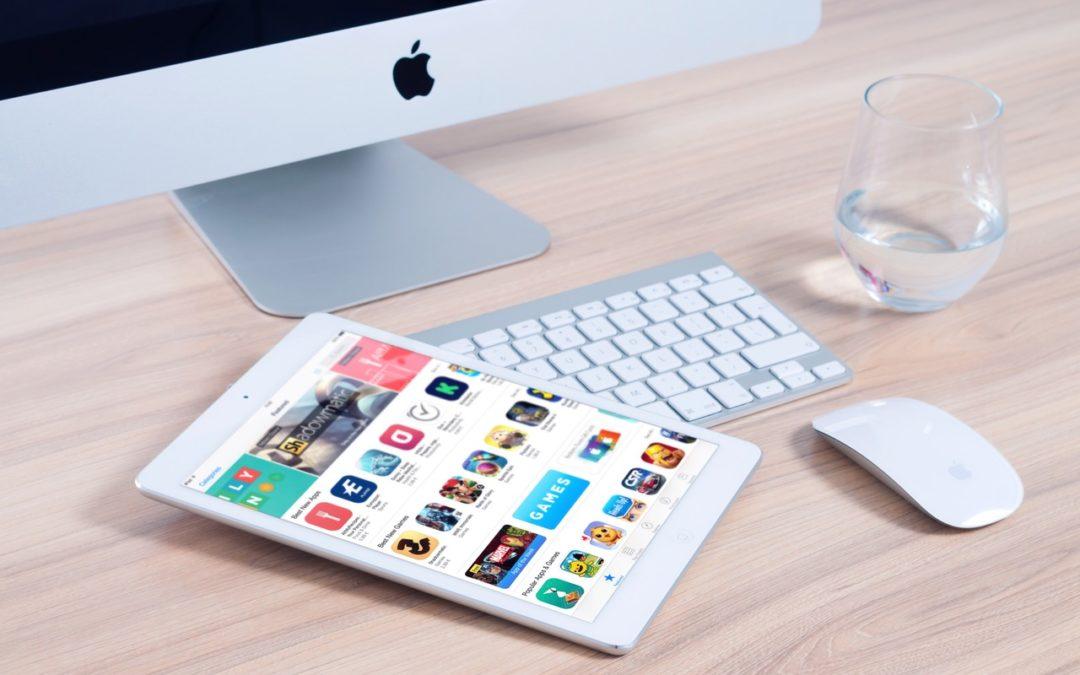 Come Promuovere un'App con le Search Ads