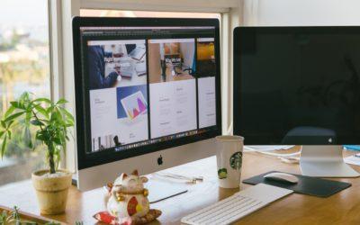 Cosa Dovete Controllare Prima di Mettere Online il Sito: in Modo da Aumentare Visibilità e Lead