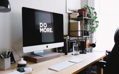 10 Errori di Online Marketing da Evitare