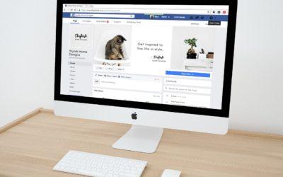 8 Errori che commette chi ha un'azienda con i Social Media