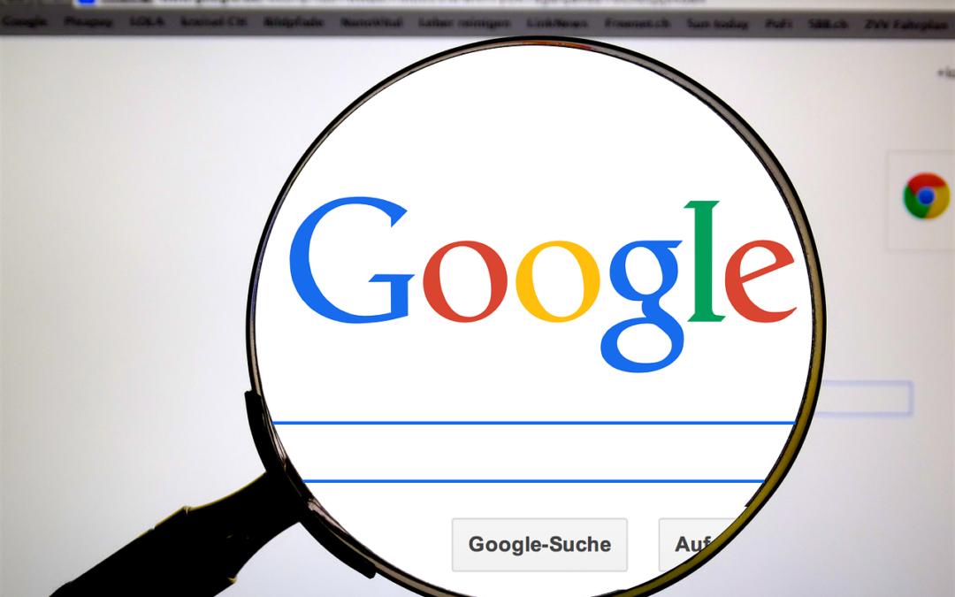 Posizionamento SEO: come apparire su Google grazie ai social?