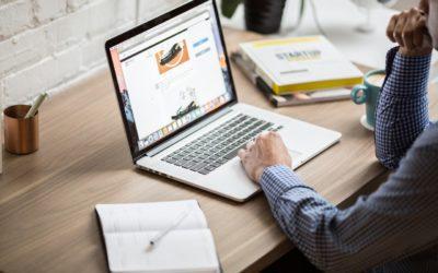 Outsourcing vs. Team Interno: Qual è la Soluzione Migliore Quando si Parla di Digital Marketing?
