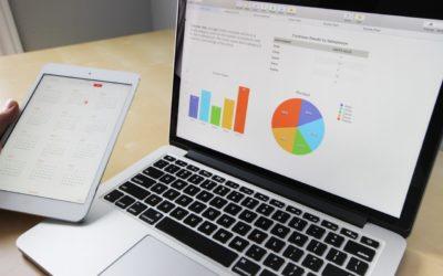 Le Metriche Che Ogni E-Commerce Dovrebbe Analizzare