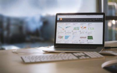 5 Metriche che Potrebbero Decidere Il Successo o Il Fallimento di Un Sito Web