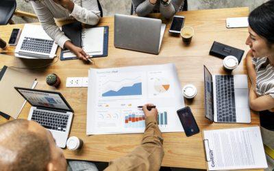 Quale Ruolo Gioca la Digitalizzazione nella Crescita Aziendale?