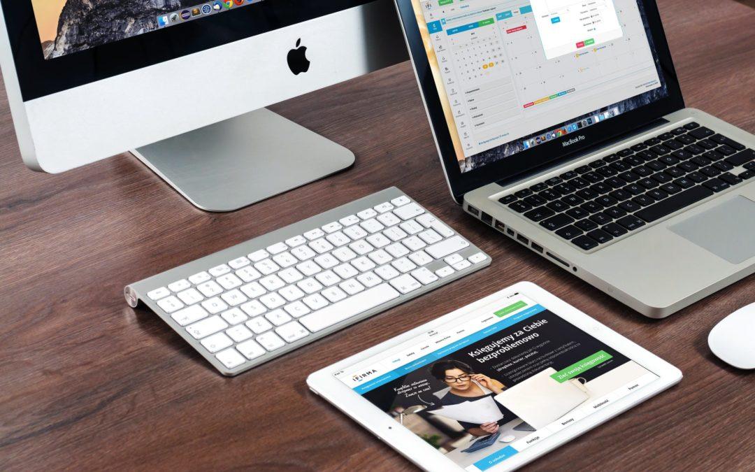 8 Consigli di Digital Marketing che i Vostri Concorrenti Probabilmente non Conoscono