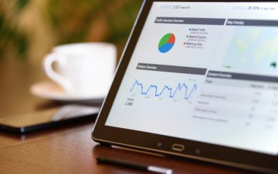 Consigli di digital marketing per aumentare le conversioni a Natale