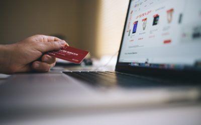 8 Vantaggi nell'Investire in una Piattaforma di E-commerce B2B nel 2019