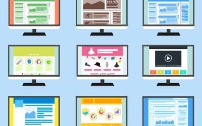 Le 8 Fondamentali Strategie di Ottimizzazione dei Siti Web per il 2019