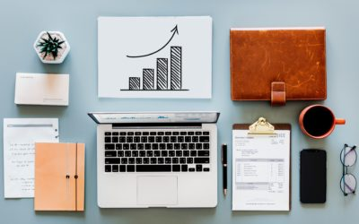 I 20 migliori strumenti di digital marketing da considerare nel 2019