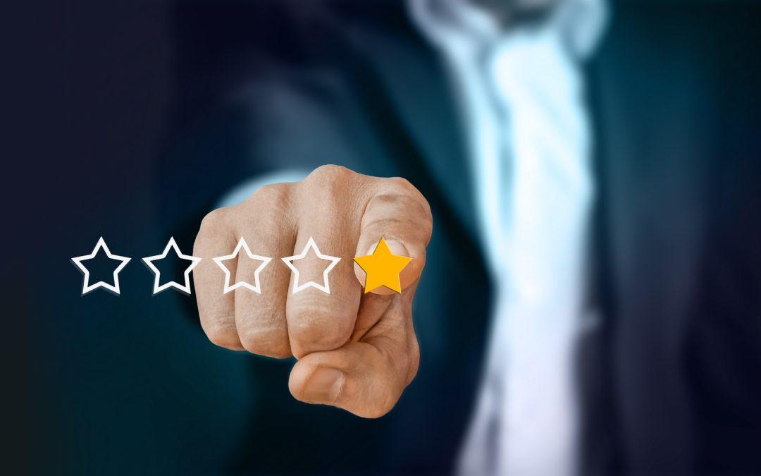 Dove e come ottenere le recensioni migliori per il vostro business