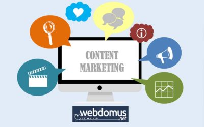 5 Modi per Rendere Efficace il Content Marketing del Tuo Business