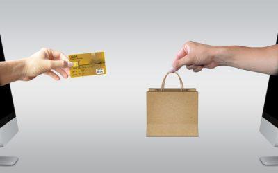 Come Aprire un E-Commerce Professionale